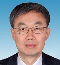 Jian Lyu's avatar